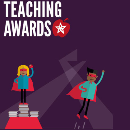 teachingaward