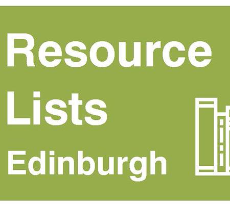 resourcelist_home