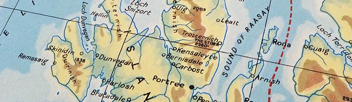 map_post