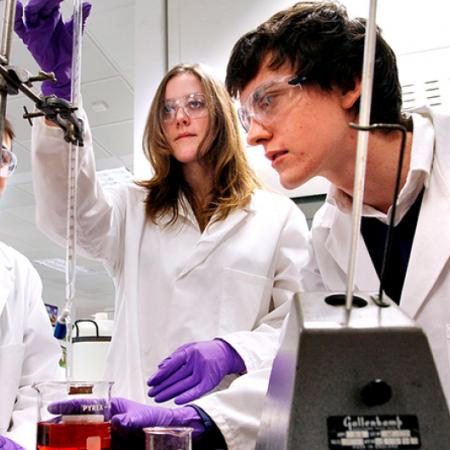 chemistryfeature-foas