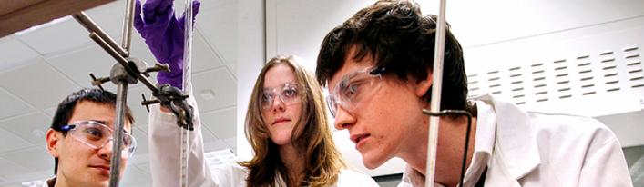 chemistryfeature-foascrop