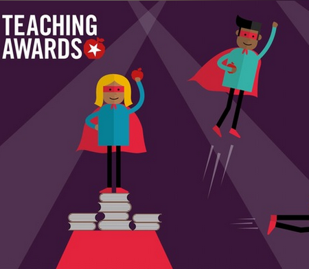 teachign-awards-post-image