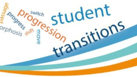transitions main image