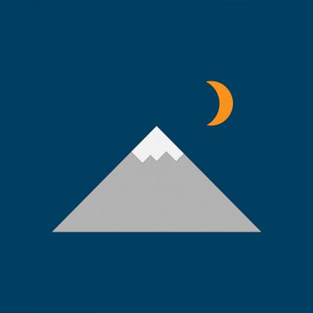 mountain-2755948_1280