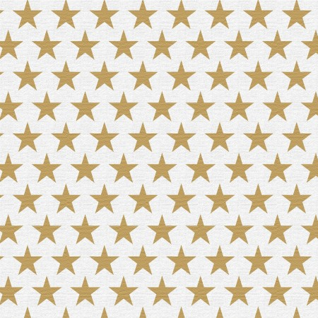 star-1806980_1920