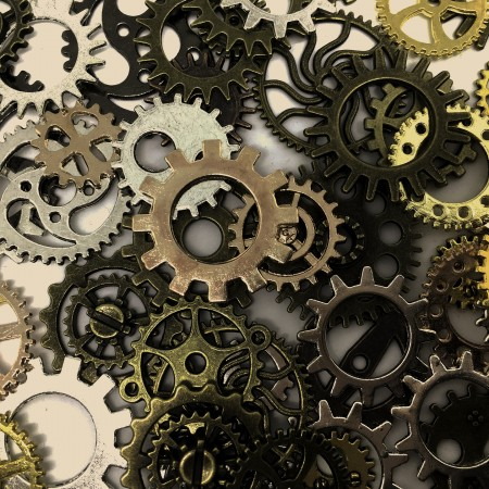 cogs-2279289_1920