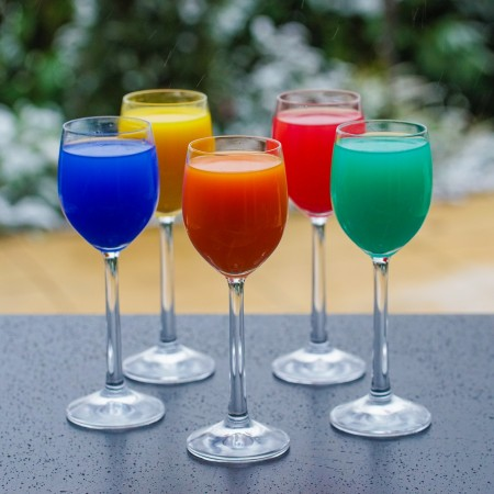 colorful-drinks-3252180_1920