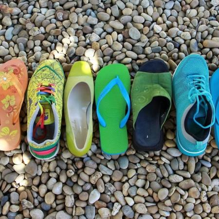 shoes-1485427_1920