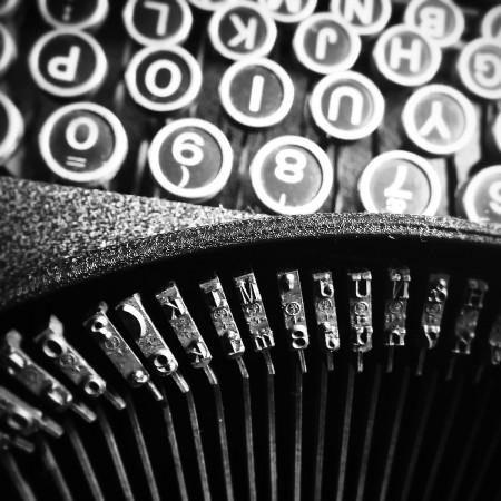 type-1161952_1920