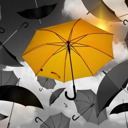 umbrella-1588167_1920