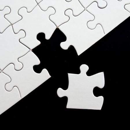 puzzle-693873_1920
