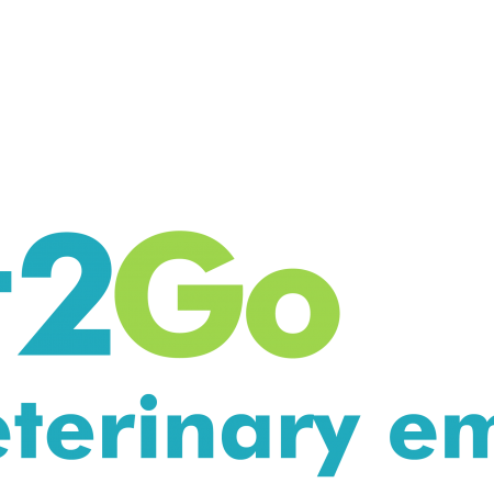 VetSet2Go-logo-building-veterinary-employability