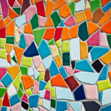 mosaic-3394375_1280