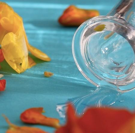 vase scaled