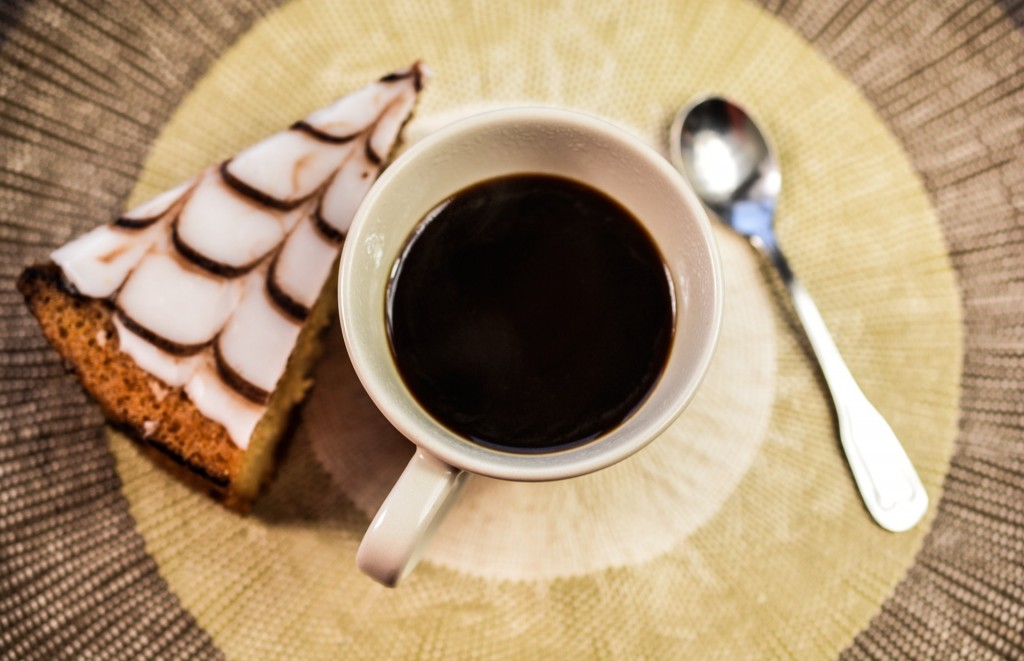 coffee-1197760_1920
