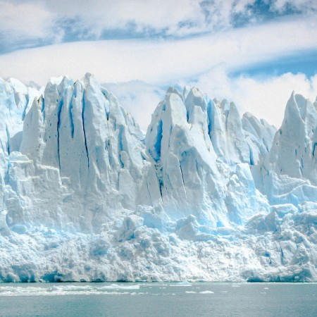 iceberg scaled
